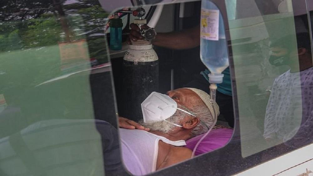 রাজশাহী মেডিকেলের করোনা ইউনিটে আরও ১৬ জনের মৃত্যু